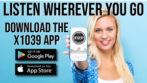 Download The App X1039 9 3